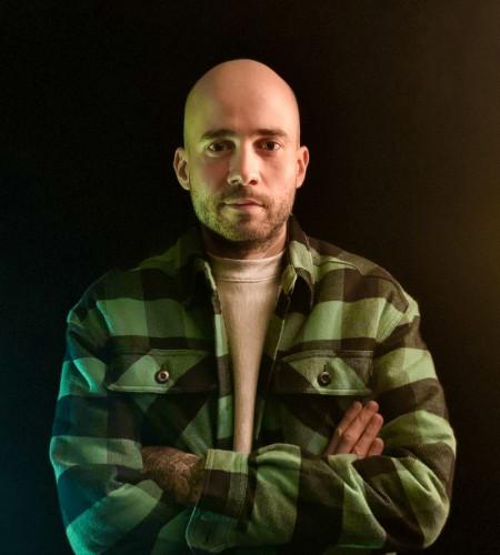 Fausto Fasulo nommé directeur artistique adjoint du Festival d'Angoulême