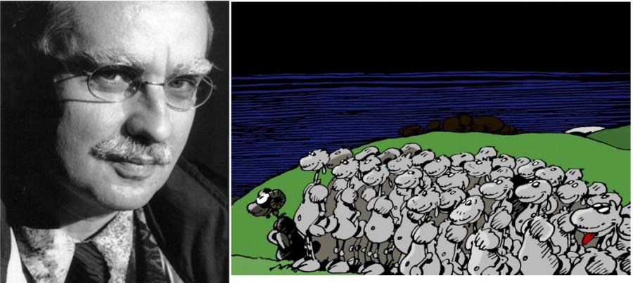France : Le génie des Alpages et F'murrr, entrent dans les collections nationales