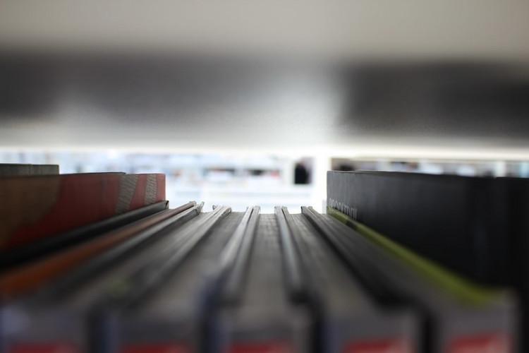 Réformer la formation des bibliothécaires territoriaux : rendez-vous à la Bpi