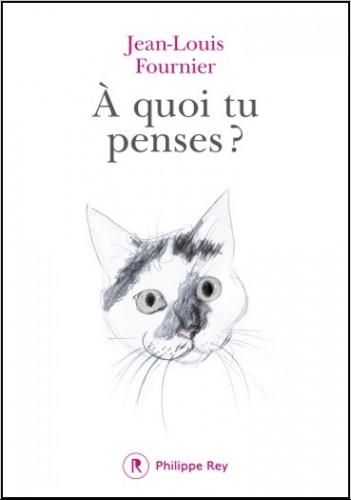 À quoi penses-tu ? de Jean-Louis Fournier : derrière le regard des animaux,