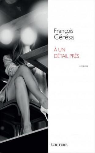 A un détail près de François Cérésa : dans les miroirs, la diablesse