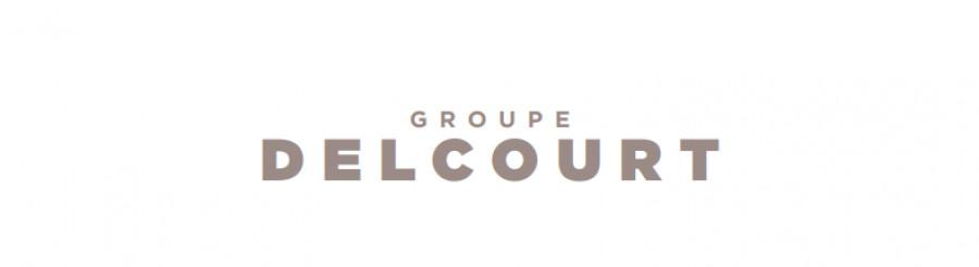 Delcourt et Kennes Éditions : un partenariat renforcé