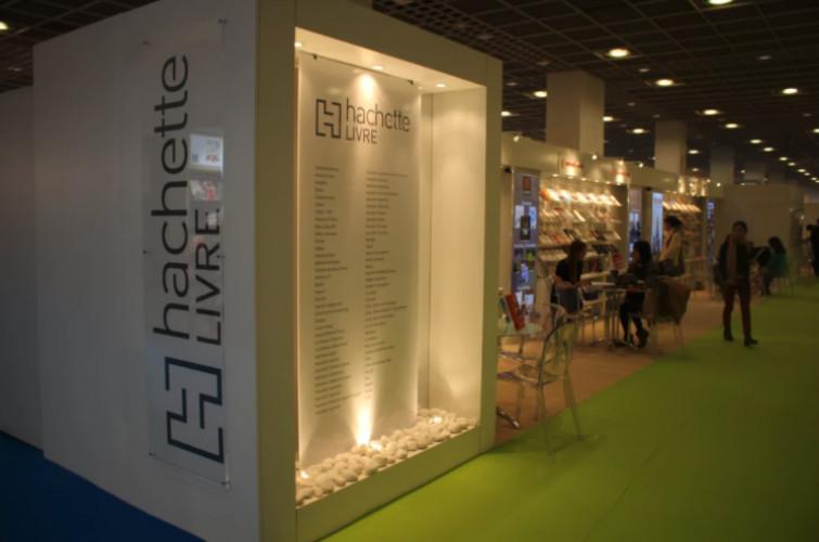 La diversité au cœur de la communication du groupe Hachette