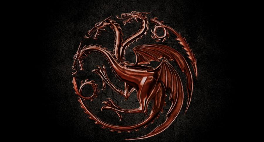 Game of Thrones : des premières images pour la série House of the Dragon