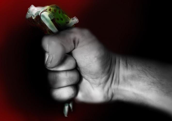 Objet : atteinte aux droits sociaux des artistes-auteurs et autrices