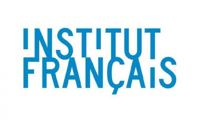 Thomas Hannebique nommé secrétaire général de l'Institut français