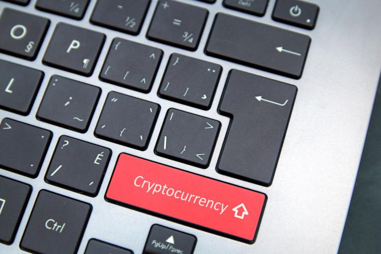 Un important don en cryptomonnaie pour Internet Archive