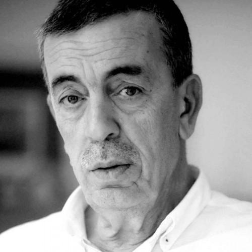 Disparition de l'écrivain libanais Jabbour Douaihy