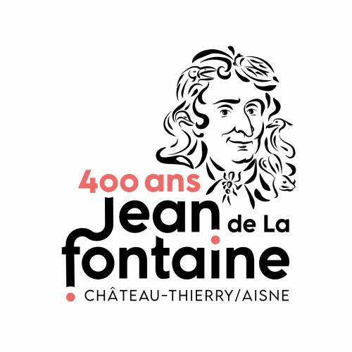 400 ans après sa naissance, La Fontaine plus vivant que jamais