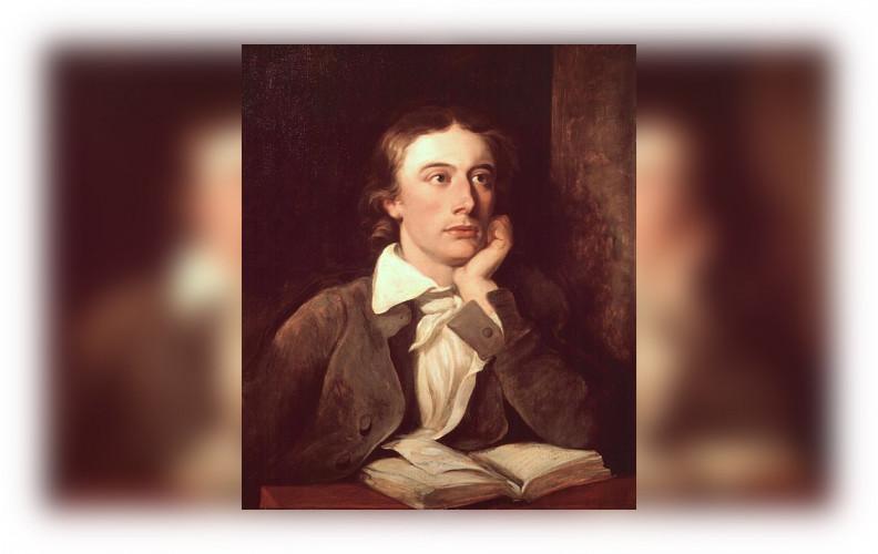 Télécharger les livres de John Keats