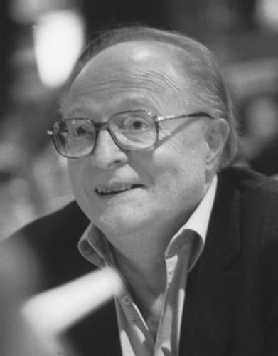 Alain Joubert, de l'autre côté du surréalisme