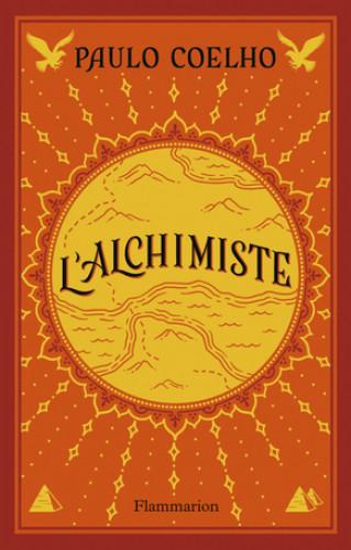 Cinéma : Paulo Coelho ne s'impliquera pas dans l'adaptation de L'Alchimiste
