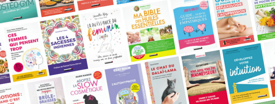 """""""La responsabilité sociale et environnementale est au cœur de notre projet"""", Éditions Leduc"""