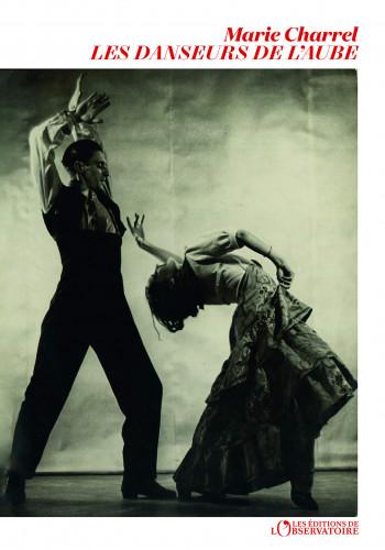 Les Danseurs de l'aube : il faut être deux pour être soi