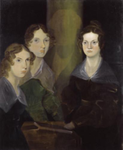 Les soeurs Brontë engagées dans une nouvelle lutte pour leur héritage