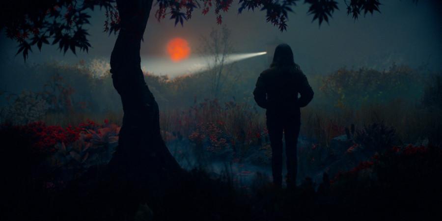 Lisey's Story, une fiction Apple d'après Stephen King : bande-annonce