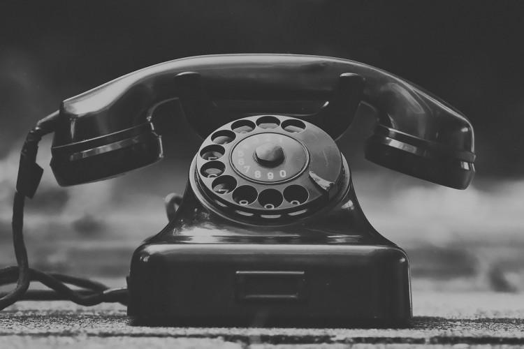 Podcast Métiers du livre : de l'importance de la communication