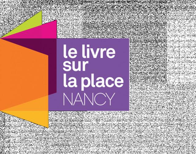 Le livre sur la Place : 9 ouvrages en lice pour le Prix Livre et Droits humains 2021