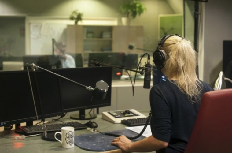 L'audiolivre, une solution de lecture qui tient éloigné des écrans