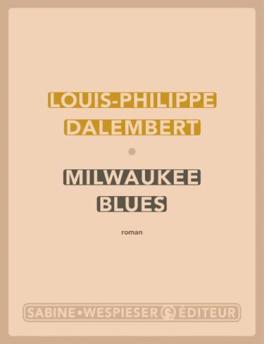 Milwaukee Blues : vision douloureusement réaliste des États-Unis