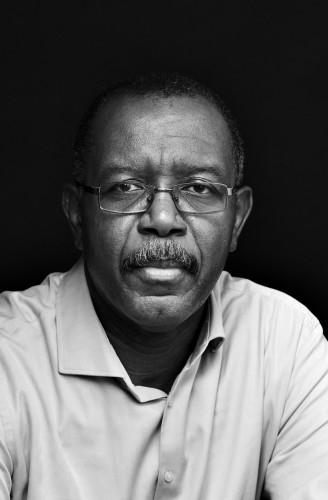 Louis-Philippe Dalembert lauréat du Prix de la Banque Privée BPE 2021