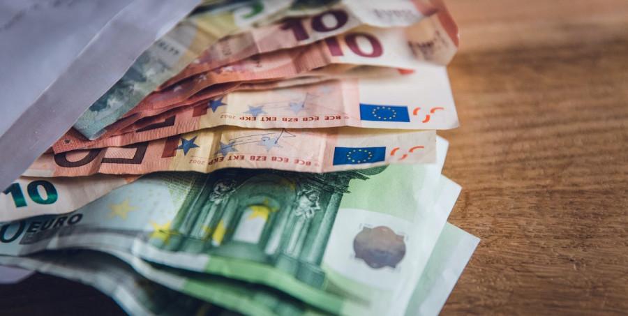 """2022 : le budget de la Culture a fixé à 4,083 milliards €, """"effort historique"""""""