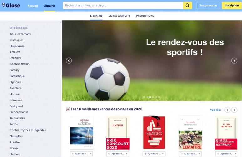 La plateforme Medium achète Glose, application de lecture et d'annotation