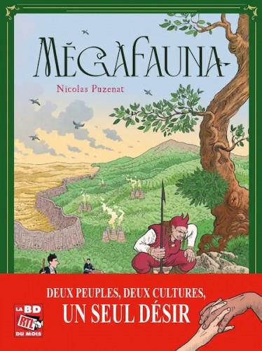 Mégafauna : quand Sapiens et Néandertaliens se partageaient le monde