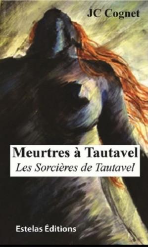 Meurtres à Tautavel : un pendu qui aura donné sa langue au chat