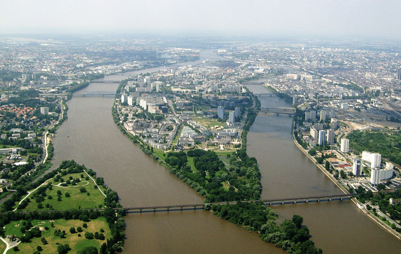 La ville de Nantes organise la gratuité de ses bibliothèques