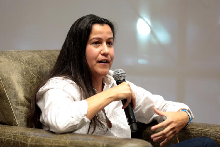 Natalie Diaz et Louise Erdrich parmi les Prix Pulitzer 2021