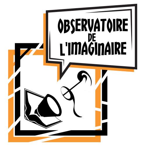 Enquête : qui sont les lecteurs et lectrices des littératures de l'Imaginaire ?
