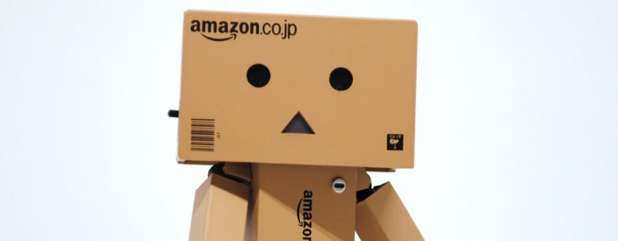 L'optimisation fiscale d'Amazon en Europe, indéboulonnable