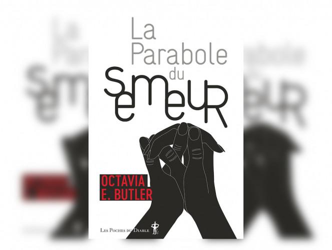 Un autre roman d'Octavia E. Butler adapté à l'écran