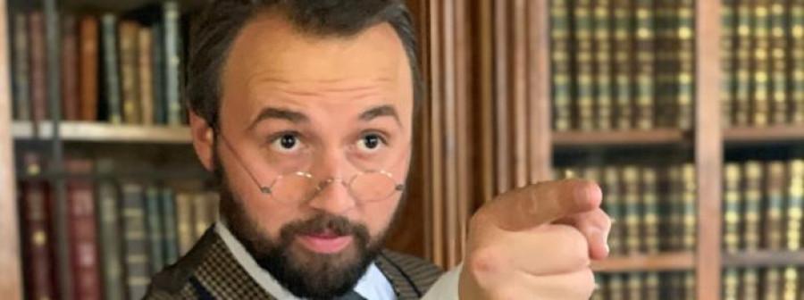 Secrets d'Histoire : Émile Zola, la vérité quoi qu'il en coûte !