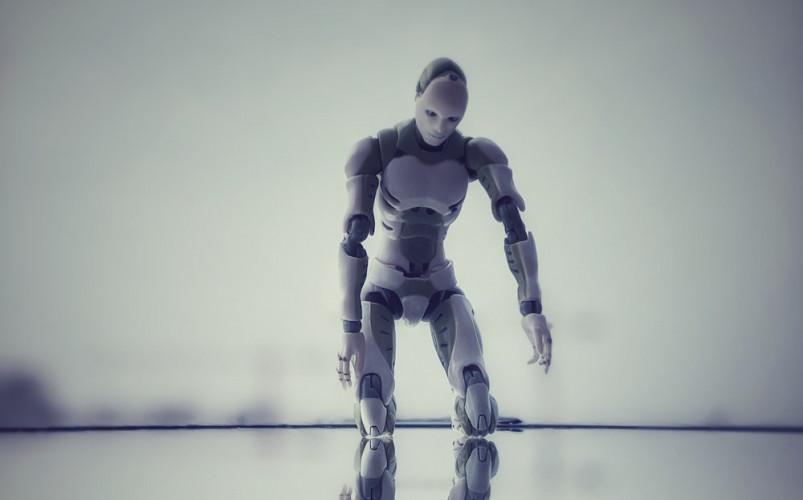 L'intelligence artificielle et l'édition au coeur des Assises du livre numérique 2022
