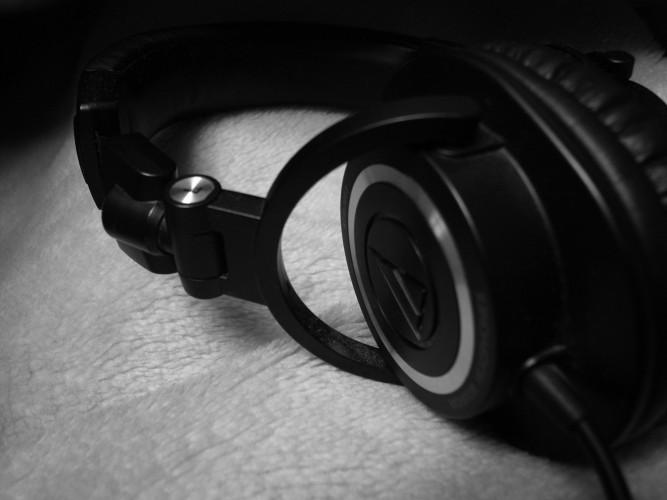 Superstitions, un podcast sur les contes et légendes d'Outre-mer