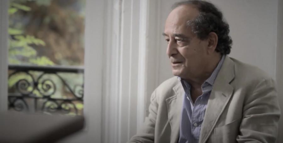 Mort de l'éditeur et écrivain Roberto Calasso : 50 ans à la tête d'Adelphi