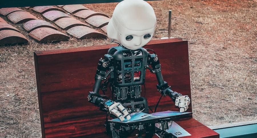 Quand les robots se piquent de conseils et de résumés de lectures