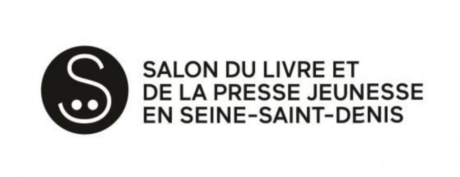 Salon du livre et de la presse jeunesse : la littérature jeunesse se met en jeu !