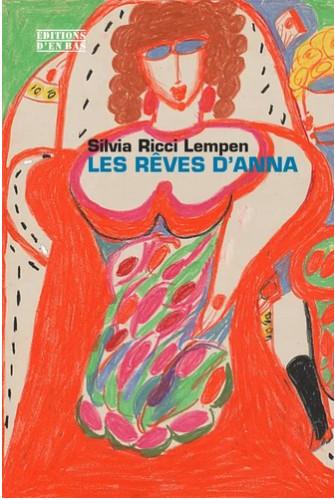 Le Prix Alice Rivaz 2021 décerné à Silvia Ricci Lempen