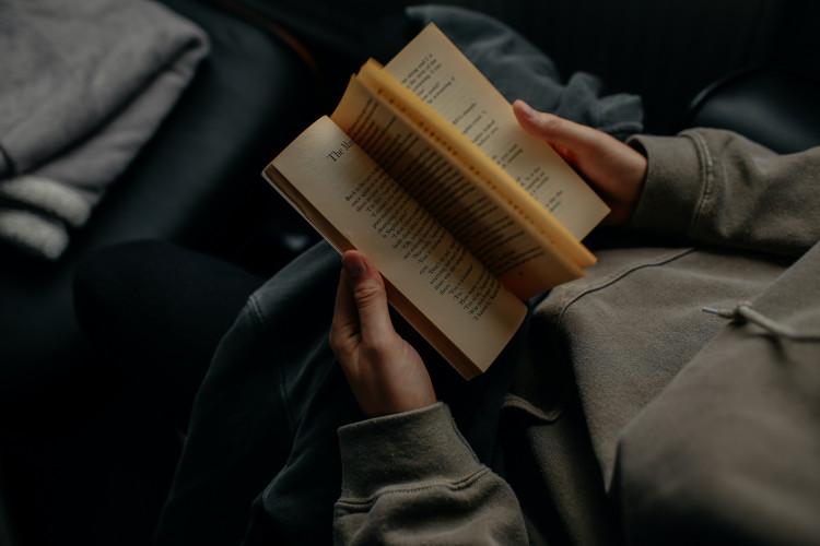 Le livre de poche, un objet pour bibliophiles?