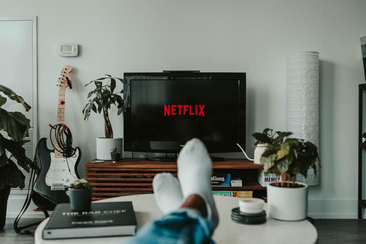L'accord entre Sony et Netflix pour la diffusion de films en streaming