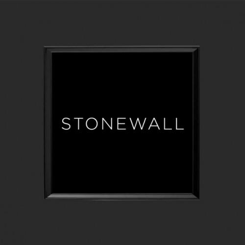 Leïla Slimani préfaceStonewall, recueil de textes contre l'homophobie