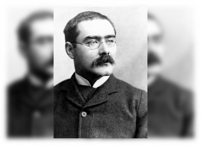 Télécharger les livres de Rudyard Kipling