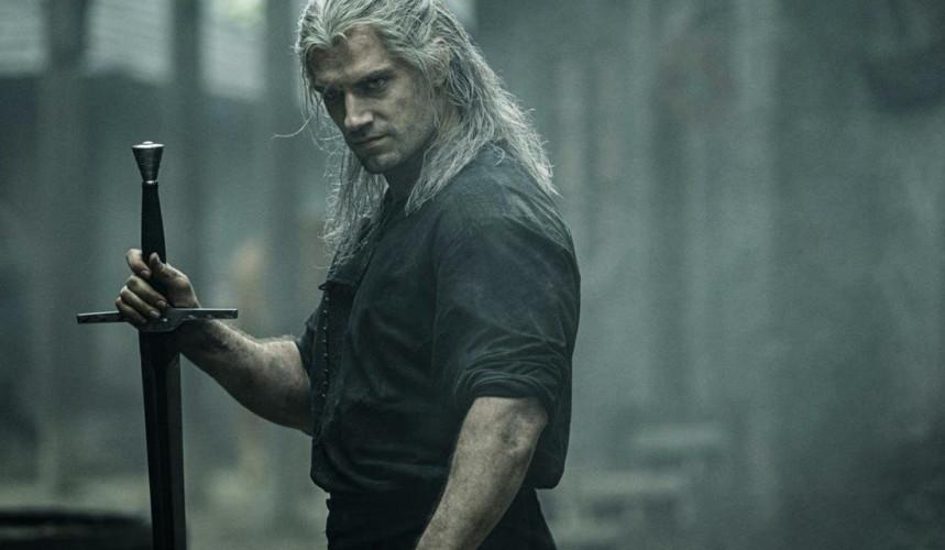 The Witcher : Eilie sera incarnée par Jodie Turner-Smith dans Blood Origin