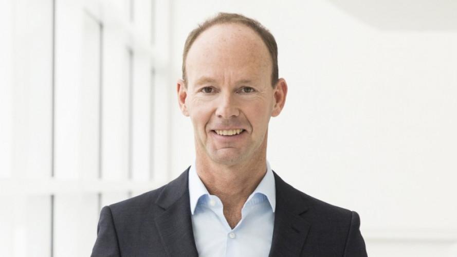 Thomas Rabe reconduit à la tête de Bertelsmann jusqu'en 2027