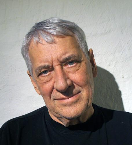 L'auteur suédois pour la jeunesse Ulf Nilsson est mort