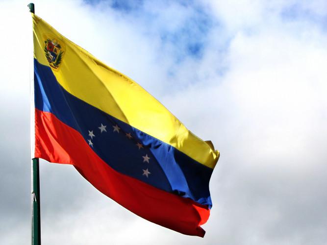 Venezuela : l'écrivain Rafael Rattia maintenu sous surveillance