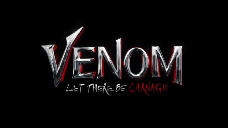 Tom Hardy et Venom de retour pour Let There Be Carnage : bande-annonce